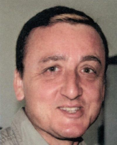Dr. Christian Böttger