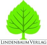 Lindenbaum Verlag GmbH
